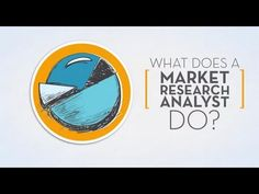 picture of Market Research Analyst