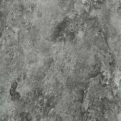 12 in. x 24 in. x 6 mm Textured Rock Grain Peppertree Vinyl Plank Flooring (16.02 sq. ft. / case