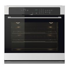 Stunning Get the right IKEA appliances for your kitchen u video Espacios Pinterest Ikea Videos and Watches