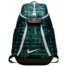 Nike Hoops Elite Max Air Team 2.0 Backpack 7813671ac31f3