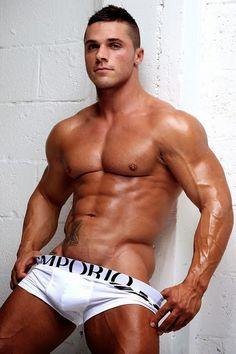 Fernando Rojas - Google+