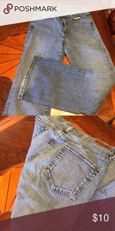 Bootcut jeans 14 long bootcut jeans Jeans Boot Cut