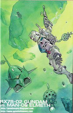 Gundam 'The Origin' Mechanic Archive RX78-02 6.jpg