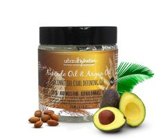 Bring those curls to life with Urban Hydration's Curl Enhancing gel! Properties like Aloe Vera juice and avocado oil, weightlessly enhance and moisturize curls. Argan Oil And Coconut Oil, Indian Hair Care, Defining Gel, Indian Hairstyles, Avocado Oil, Aloe Vera, Healthy Skin, Lotion, Curls