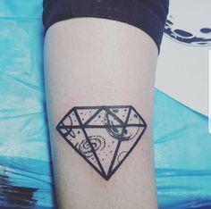 Tattoo Nr 6