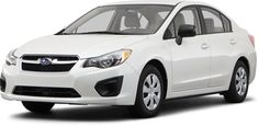 New Subaru & used cars in Newark. Located near Wilmington, Middletown DE & Elkton, DE & Elkton MD - Matt Slap Subaru Subaru Models, Subaru Cars, Subaru Impreza, Used Cars, Cars For Sale, Van, Vehicles, Rolling Stock, Vans