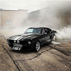 GT500CR #gt500 #mustang #shelby