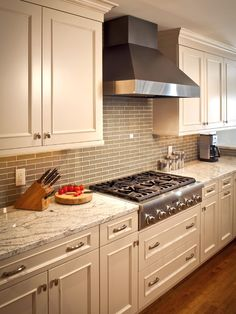 Kitchen Design Off White Cabinets traditional kitchen with admirable off white kitchen cabinets also