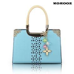 31.31$  Buy now - https://alitems.com/g/1e8d114494b01f4c715516525dc3e8/?i=5&ulp=https%3A%2F%2Fwww.aliexpress.com%2Fitem%2FHot-Cakes-2016-Start-Issue-New-Women-bag-Fashionable-Joker-PU-Leather-multicolor-Handbags-luxury-handbags%2F32649889276.html - Hot Cakes 2017 Start Issue New Women bag Fashionable Joker PU Leather multicolor Handbags luxury handbags women bags designer 31.31$