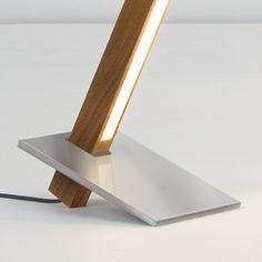 6 Foot Torch Floor Lamp | Floor lamp, Pine and Lights