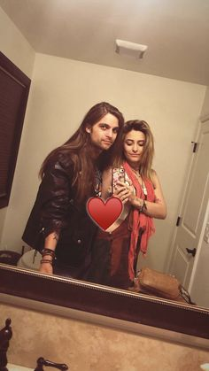 Beautiful Paris, Paris Jackson, Michael Jackson, Daughter, My Love, Model, Kids, My Daughter