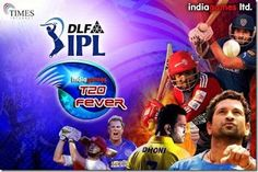 DLF IPL T20 Cricket Game download Free for pc full version ~ Naruto shippuden | software | games | allbest_in.blogspot.com