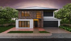 Are you looking home builders in melbourne? On & On Developments is best chioce for custome and Luxury Home Builders. you can hire the best builders from us for your dream home building. New Home Builders, Next At Home, Good Company, Luxury Homes, Melbourne, Dreaming Of You, Building A House, Shed, New Homes