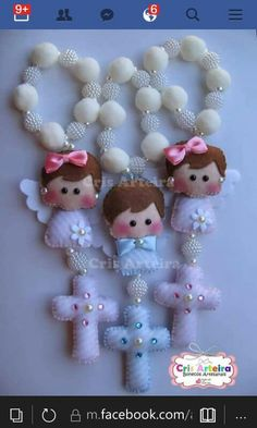 1 million+ Stunning Free Images to Use Anywhere Felt Crafts, Diy And Crafts, Crafts For Kids, Free To Use Images, Felt Material, Pregnancy Gifts, Christmas Crafts, Christmas Ornaments, Ideas Para Fiestas