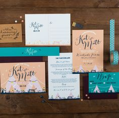 Are you interested in our teepee wedding invitation set ? With our invitations for teepee wedding you need look no further. Inexpensive Wedding Invitations, Wedding Invitation Envelopes, Inexpensive Wedding Venues, Luxury Wedding Invitations, Wedding Stationary, Stationary Design, Wedding Wishes, Wedding Card, Invites