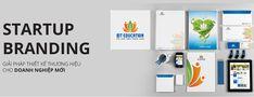 Xây dựng thương hiệu cho một doanh nghiệp thì cần phải làm như thế nào? - IP TIME