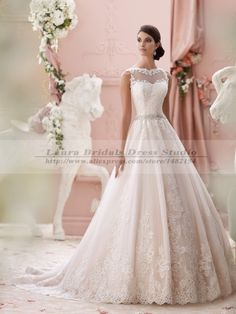 conew_20-217-lace.jpg