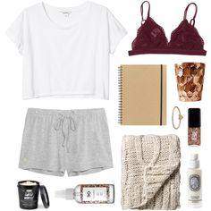 """""""Buttercup"""" by sophiehackett on Polyvore"""