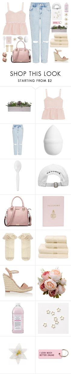 """eyes wide open and iridescent♡ 456"" by loveadreamer ❤ liked on Polyvore featuring Steve J & Yoni P, H&M, Genuine Joe, Mark Cross, Monsoon, Christy, Barneys New York, Williams-Sonoma, Clips and Various Projects"