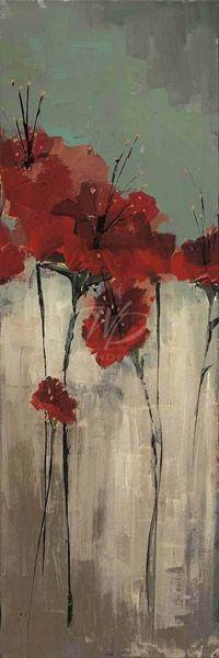 Luis Solis - From Scarlett's Garden II