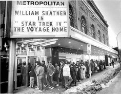 William Shatner, Star Trek, Broadway Shows, History, Travel, History Books, Historia