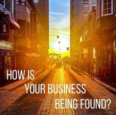 At rep1st we help businesses solve the problem of being found. #found #socialmedia #socialmediamarketing #smm #seo #marketing #business #location #motivationmonday #motivation #growlocallove #siliconprairie #lnk #rep1st https://www.instagram.com/p/BHKokd2h-BB/ via rep1st.com