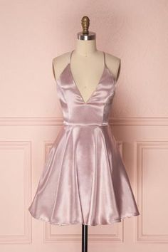 Fall in love with our unique dresses! Explore our wide range of with prom dresses, cocktail dresses, sequin dresses and short dresses. Grad Dresses Short, Hoco Dresses, Homecoming Dresses, Pretty Dresses, Beautiful Dresses, Evening Dresses, Formal Dresses, Graduation Dresses, Mini Dresses