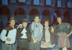 1976 peribañez
