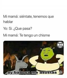 Love Memes, Best Memes, Mexican Memes, Ig Captions, Humor Mexicano, Image Memes, Spanish Memes, Friend Memes, Caption Quotes
