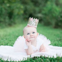 https://www.etsy.com/listing/234592048/12-birthday-hat-of-glitter-half-birthday?ref=listing-shop-header-1