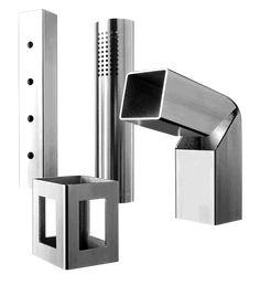 9 Best Ikea Steel Tubes Images Sheet Metal Metal Fabrication