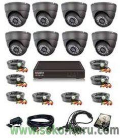 Cctv cameras >>  <<