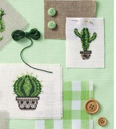 #ClippedOnIssuu from vert_76154 #cactus