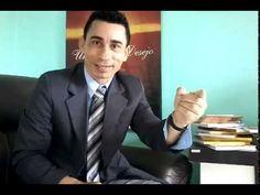 Como Escrever Um Livro, por Joabe Reis. Confira e inscreva-se no meu canal no Youtube