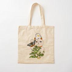 Printed Tote Bags, Cotton Tote Bags, Reusable Tote Bags, Gamer T Shirt, Maneki Neko, Saint Valentine, Letter Art, Letters, Fashion Room