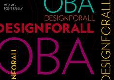 Identidade Visual da Bienal Brasileira de Design