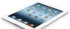 Apple iPad 2 (2012)