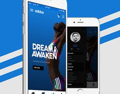 "Check out new work on my @Behance portfolio: ""Adidas Originals e-commerce app"" http://be.net/gallery/37791519/Adidas-Originals-e-commerce-app"