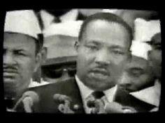 Martin Luther King Jr. (Deutsch)