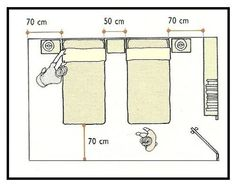 Spazi-utili-nei-vani-studio-camere-e-bagno-1-1.jpg (500×395)