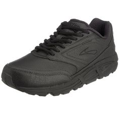 Shop a great selection of Brooks Men's Addiction Walker Walking Shoes. Find new offer and Similar products for Brooks Men's Addiction Walker Walking Shoes. Brooks Running Shoes, Best Running Shoes, Men S Shoes, Buy Shoes, Best Shoes For Bunions, All Black Sneakers, Black Shoes, Plantar Fasciitis Shoes, Mens Walking Shoes