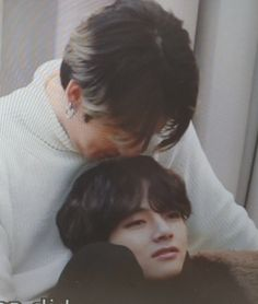 Read trece from the story 𝙈𝙀𝙈𝙀𝙎 𝙆𝙄𝙐𝙏 by klimtete (ᵃʳᵗ) with 809 reads. Taekook, Jung Kook, Crying Meme, Ocean Video, Vkook Fanart, Cute Words, Wattpad, I Love Bts, Bts Photo