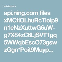 api.ning.com files xMCtlOLhuRcTioip9n1eNzXuttwG6uW-g7X84zC6LjSVT1gq5WWqbEscO73gswzGgn*Poit9MuypmwfXGmEVtnPylckjzD62 Mandalas.pdf