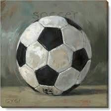 Alomejor Mini Kids Soccer Goal Mini-Insta Juego de f/útbol para Interiores con bal/ón de f/útbol Bal/ón de f/útbol Neto para Entrenamiento de f/útbol de ni/ños y ni/ñas