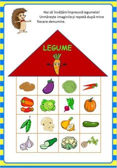 Farm Activities, Preschool Activities, Shape Templates, Circle Time, Baby Games, Educational Games, Kids Education, Diy And Crafts, Kindergarten