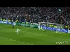 208902bfe57 The end result of Real Madrid  Sergio Ramos  missed penalty in the  champions league semi final penalty shootout versus Bayern Munich