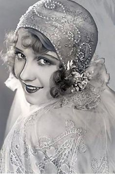 """Anita Page was an American film actress who reached stardom in the last years of the silent film era. Page became a highly popular young star, reportedly receiving the most fan mail of anyone on the MGM lot. She was referred to as """"a blond, blue-eyed Latin"""" and """"the girl with the most beautiful face in Hollywood"""" in the 1920s. She retired from acting in 1936."""