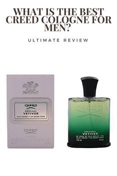 What is the Best Creed Cologne for Men? Do Creed colognes live up to their reputation as some of the best fragrances in the world? Which Creed is best-smelling and are they really worth the price? Creed Perfume, Creed Fragrance, Perfume Oils, Creed Cologne, Men's Cologne, Best Perfume For Men, Celebrity Perfume, Best Fragrances, Trends