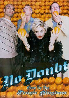<b>Bindis, braids, and oranges.</b>