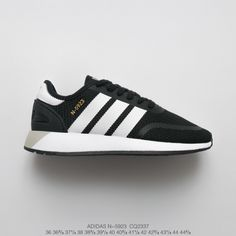 ad64e8a79 26 Desirable Adidas Climacool Trainers images